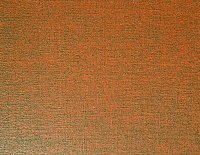color sandy-brown or soil